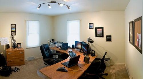 Büro-Paladin27