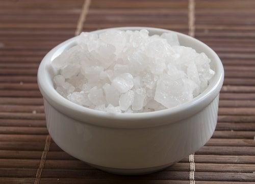 14 positive Eigenschaften von Magnesium