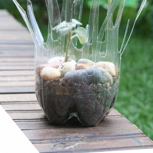 Plastikflaschen-recyclen2