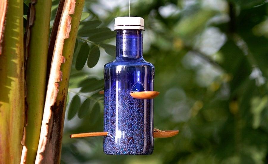 Plastikflaschen-recyclen5