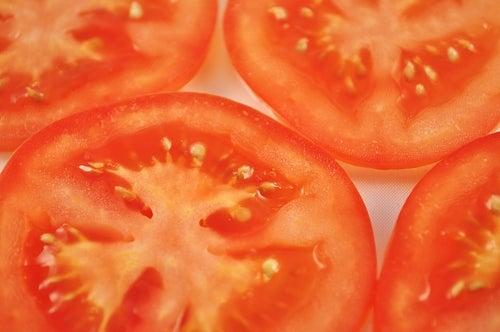 Die sechs besten natürlichen Antioxidantien