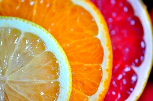 Zitrusfrüchte-veronicasheppard