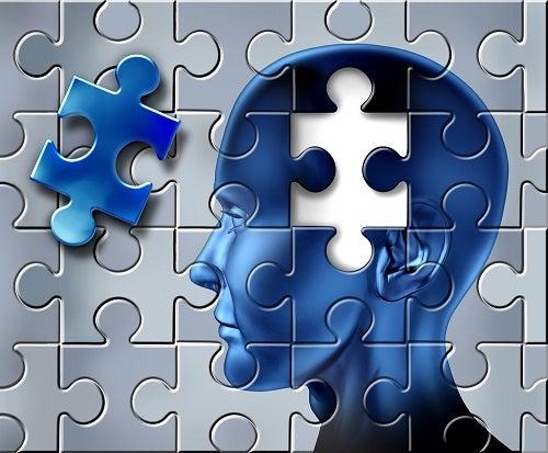 Wie kann man Alzheimer frühzeitig erkennen?
