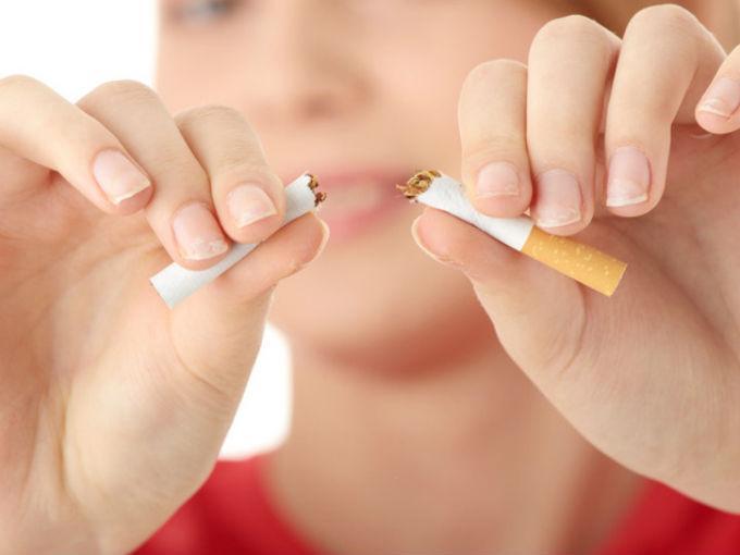 aufhören-zu-rauchen