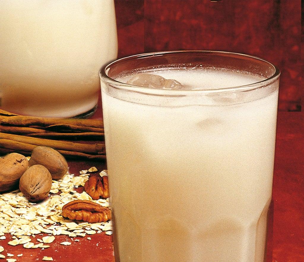 hafermilch-zum-abnehmen