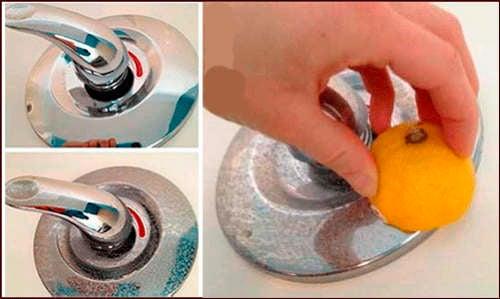 10 Verwendungsmöglichkeiten von Orangen