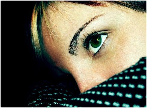 Interessante Dinge über Träume: Alpträume haben immer einen Grund