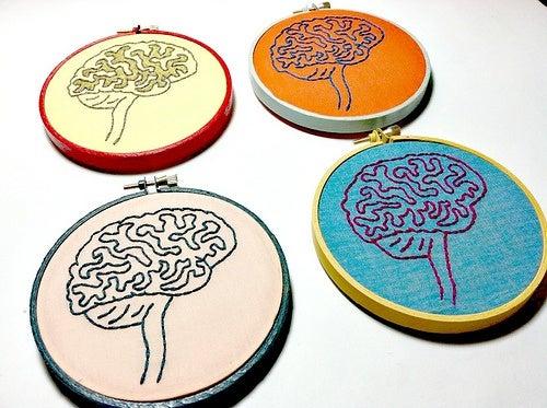 gibt es das typisch weibliche Gehirn?