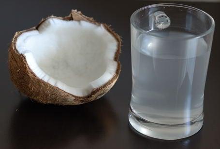 Kokoswasser2