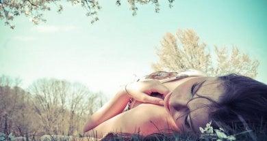 Interessante Dinge über Träume: Wir erleben alle Gefühle im Traum wirklich