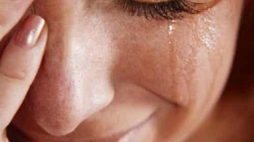 Gesundheitliche Folgen von Einsamkeit im Alter - Besser
