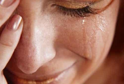 Depressive Verstimmung überwinden