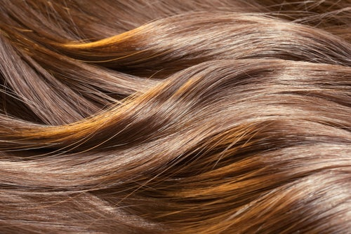 Tricks für ein schnelleres Haarwachstum