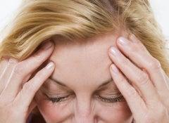 Wechseljahre-Symptome-natürlich-lindern