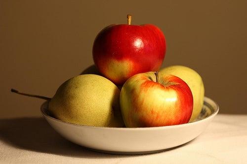 äpfle-und-birnen