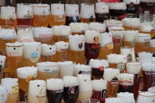 10-vorteile-bier