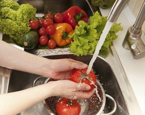 10 Lebensmittel, die Frauen gut tun