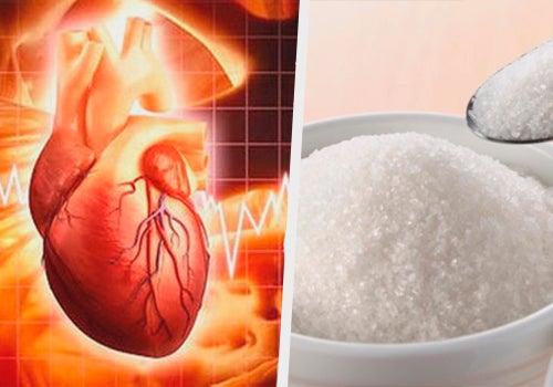 Warum auf Zucker verzichten?