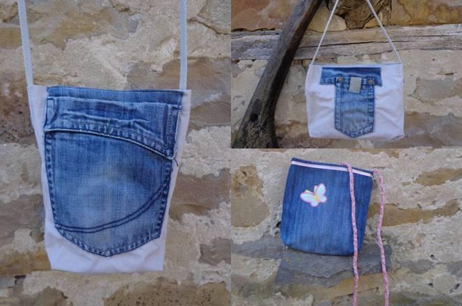 9 Ideen Alte Jeans Zu Nutzen Besser Gesund Leben