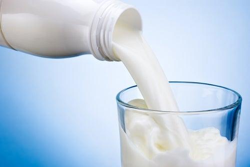 Milchprodukte2