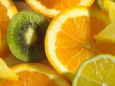Orangen-und-Kiwi
