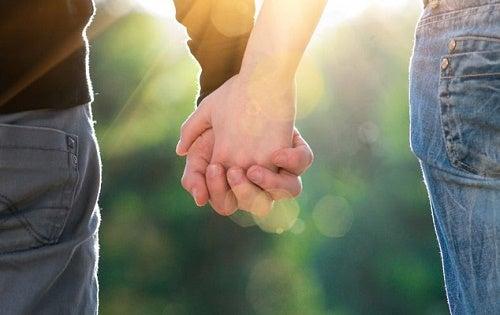 Ist Liebe ohne Leid möglich?