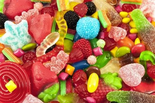 Süßigkeiten (Kopie)
