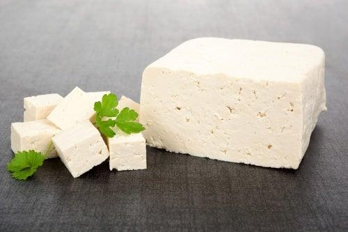 Tofu (Kopie)