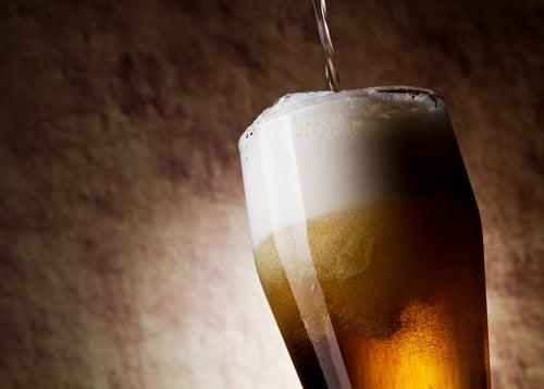 bier-krug
