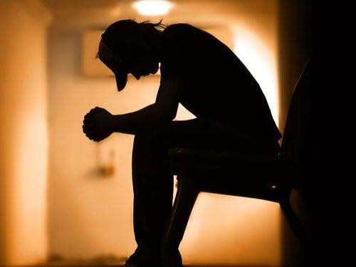 5 Ratschläge zur Vorsorge gegen Depressionen