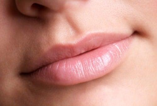 gesunde-geschütze-lippen