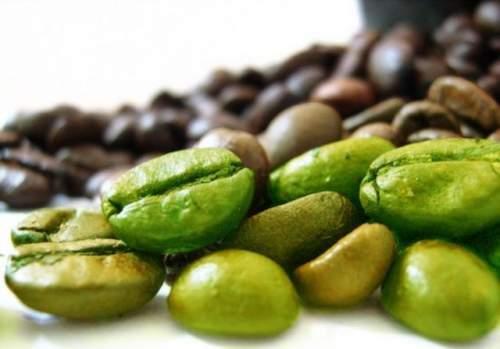 grüner-kaffee
