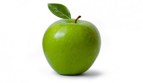 granny-smith-apfel