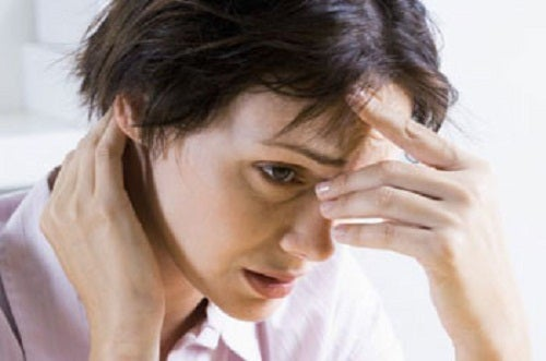 stress-krankheiten