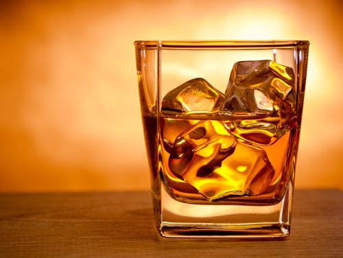 Alkohol (2)