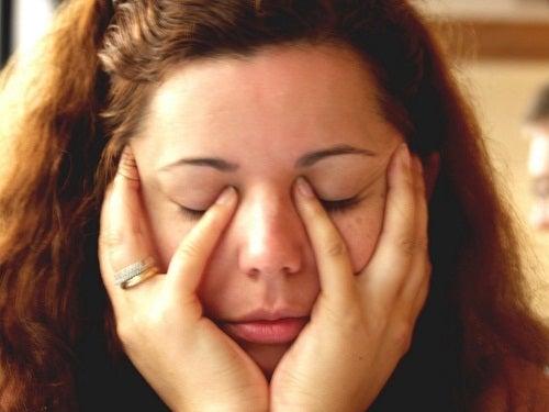 Warum bin ich nach dem Essen müde?