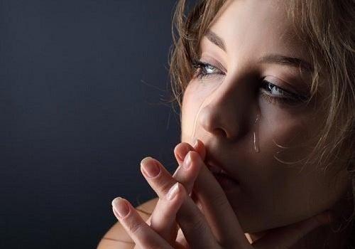 4 Tipps gegen Niedergeschlagenheit und Traurigkeit