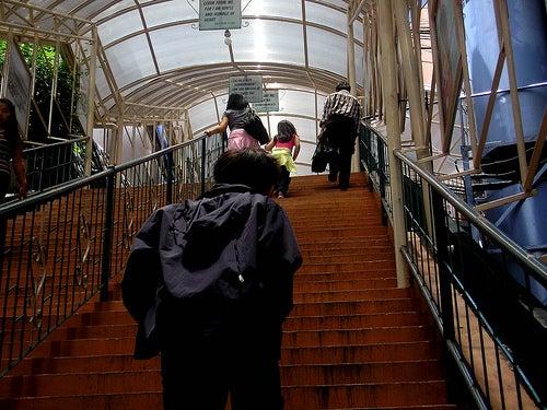 Treppe 2_ALT_TITLE