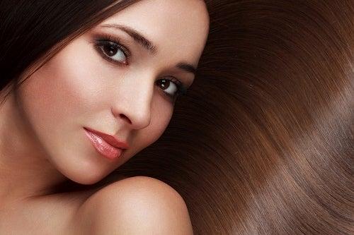 schönes-gesundes-haar
