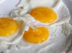 wie-viel-eier-sind-gesund