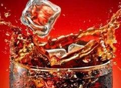 wirkung-coca-cola