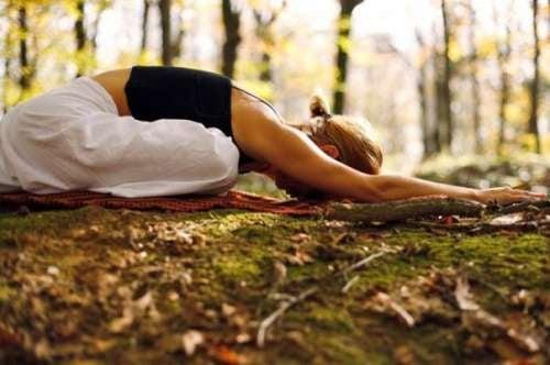 yogga-meditation-entspannung-natur-respository-500x332
