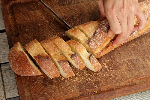 Brot-Didriks