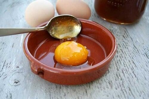 Eier_und_Zitrone_bei_fettigem_Haar_ALT_TITLE