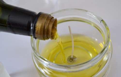 Ideen zur Wiederverwertung von gebrauchtem Speiseöl