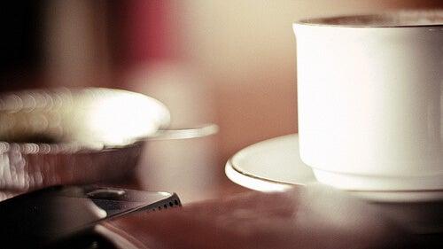 Kaffee2_ALT_TITLE