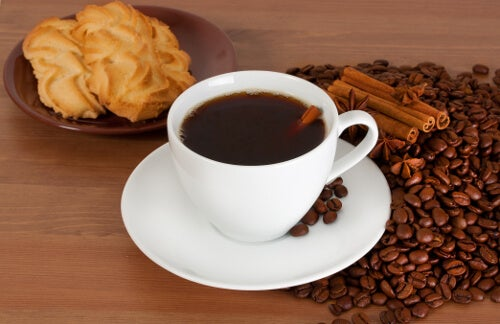 Koffein_ALT_TITLE