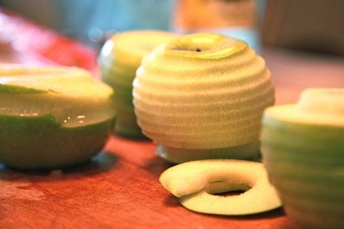 Apfel-für-gute-Blutwerte