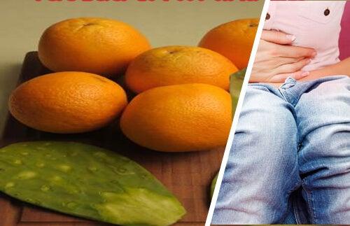 3 gesunde Frühstücksvarianten, die gegen Verstopfung helfen könnten