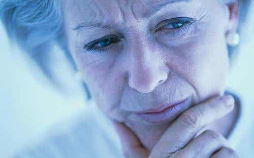 6 Gewohnheiten, die uns schneller altern lassen